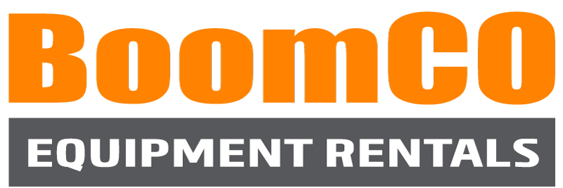 BoomCo Logo